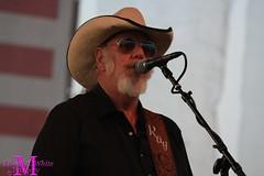 IMG_4403 (Lord Malikai (Pyromade at large)) Tags: music concert ray texas country july bob swing fourthofjuly benson wills