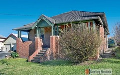 88 Carrington Street, Mayfield NSW
