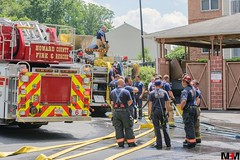 _0014832 (Mike Hugg Media) Tags: rescue fire photography md nikon photographer chief maryland ambulance safety firetruck fireman fireengine firemen ladder cairns squad nikkor volunteer emergency firefighter medic paramedic laurel ems dmv emt command firedepartment scba officer seagrave 80200mm 80200 investigation odenton rescuesquad laddertruck quint fortmeade d600 eone annearundel 2485mm safetyofficer battalionchief aaco fireapparatus volunteerfirefighter fireground 2485 nikonphotographer nikond600 nikonphotography mikehugg princegeorgecounty incidentcommand lvrs boxassignment pgfd ovfc marylandcity divisionchief aacofd marylandfire intothesmoke firegroundphotography ovfc28 goesintofires mikehuggmedia investigationcommand laurelvolunteers lvrs49 goesintosmoke