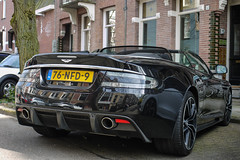 Aston Martin DBS Volante (MauriceVanGestel Photography) Tags: auto cars beauty car sport am power martin convertible coche soul autos cabrio supercar coches aston astonmartin sportscar volante supercars dbs cabriolet astonishing sportwagen astonmartinvolante astonmartindbs astondbs astonmartindbsvolante sportwagens powerbeautysoul astonmartinconvertible dbsvolante amdbs astonvolante astoncabrio astondbsvolante astonmartincabrio amdbsvolante astonconvertible