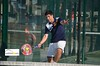 """Antonio padel 4 masculina torneo all 4 padel colegio los olivos mayo 2013 • <a style=""""font-size:0.8em;"""" href=""""http://www.flickr.com/photos/68728055@N04/8717912235/"""" target=""""_blank"""">View on Flickr</a>"""