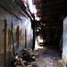 Beelitz Heilstätten Frauenklinik - 39.jpg