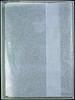 IMG_3502 (SSSH960 Nylons Collector) Tags: stockings box canon5d textured alberts nylons firstquality rht 100nylon sssh960 reinforcedheeltoe rn33292 box572