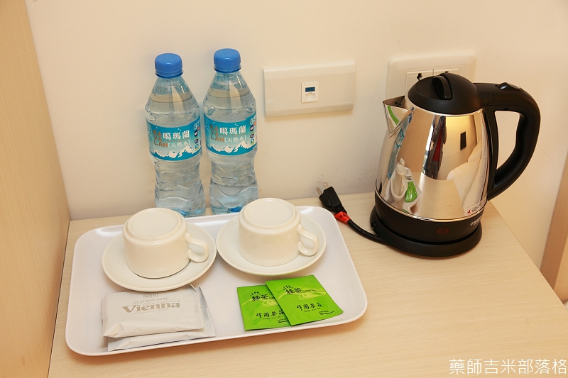 Green_World_Hotel_014