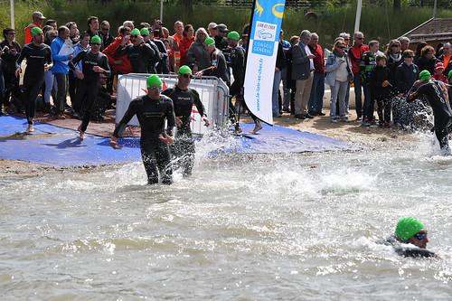 114233 Triathlon Vendôme 2013