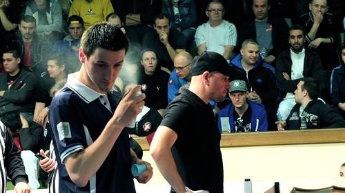 WCS Bonzini 2013 - Doubles.0231