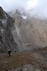 P1020524 (Virgil Scott) Tags: india mountains expedition climbing mountaineering leh alpinism raru reru