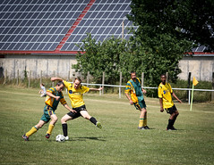 "Sportfest 2012_Samstag-019 • <a style=""font-size:0.8em;"" href=""http://www.flickr.com/photos/97026207@N04/8968263346/"" target=""_blank"">View on Flickr</a>"