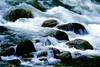 Merced  River Rocks Yosemite (Glewis333) Tags: california usa water rocks flickr waterfalls yosemite sanluisobispo mygearandme mygearandmepremium mygearandmebronze blinkagain chariotsofartistslevel1 certifiedphotographerlevel1 thelooklevel1red thegalaxyawardlevel1