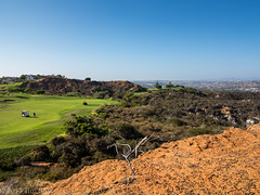 Encinitas Ranch Golf Course (Tim Buss) Tags: encinitas golfcourse