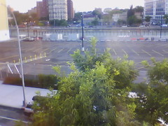 Record by Always E-mail, 2013-06-19 05:59:23 (atlanticyardswebcam03) Tags: newyork brooklyn prospectheights deanstreet vanderbiltavenue atlanticyards forestcityratner block1129