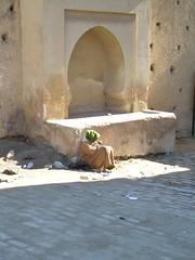 Fez, Marruecos. (Jesuskyman) Tags: fez medina marruecos sociedad indigencia paisajeurbano feselbali geografahumana geografaurbana degradacinurbana geografaeconmica patrimoniodelahumanidadmedinadefez