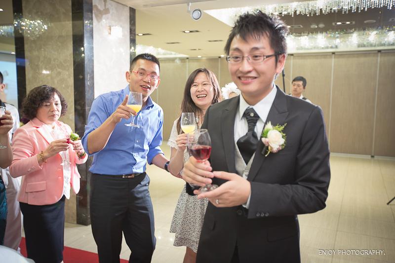 博駿 青珊 婚禮-0110.jpg