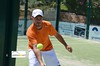 "samy benaoudiz 2 padel 3 masculina Torneo IV Aniversario Cerrado Aguila julio 2013 • <a style=""font-size:0.8em;"" href=""http://www.flickr.com/photos/68728055@N04/9253802107/"" target=""_blank"">View on Flickr</a>"