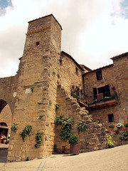 P6243160 (beingtwinflower) Tags: italy toscana montichiello