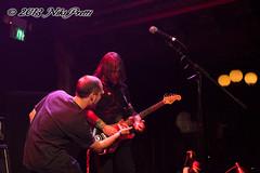 IMG_4471 (Niki Pretti Band Photography) Tags: livemusic bands livebands thegreatamericanmusichall bobbyjoeebola bobbyjoeebolaandthechildrenmacnuggits