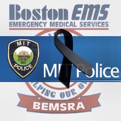 (Boston EMS Relief Association) Tags: boston ambulance ems uploaded:by=flickrmobile flickriosapp:filter=nofilter