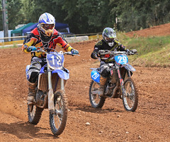 Motocross Wisskirchen 27.07.13-78 (AndreasBelz) Tags: canon motocross staub 2470mm28 canon70200mm28 canon7d sigma120300mm28 fototv canon5diii andreasbelz