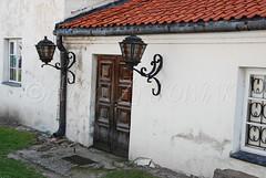 Tykocin10_2013 (adasion) Tags: europa europe poland jewishhistory ydzi biaystok podlasie kruszyniany synagoga tykocin meczet tatarzy bohoniki sokka polishjews synagoda tatarskimszlakiem
