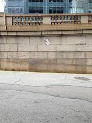 (Wells Baum) Tags: cameraphone city nyc newyorkcity summer people ny newyork landscape photography flickr chinatown manhattan lowereastside manhattanbridge exploration eastside bigapple iphone nyceast newyorkeast uploaded:by=flickrmobile flickriosapp:filter=nofilter