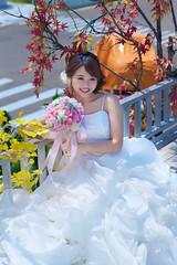 _I1R3749 (mabury696) Tags: portrait cute beautiful asian md model lovely   2470l          asianbeauty    85l 1dx 5d2  5dmk2