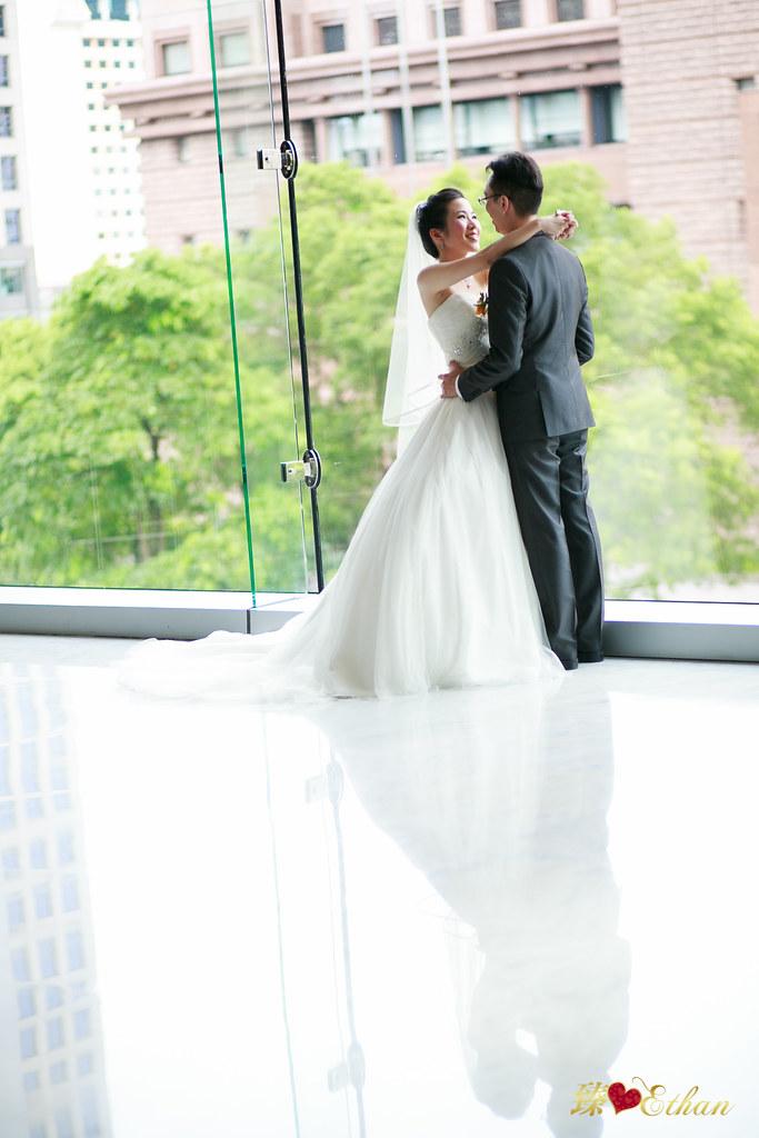 婚禮攝影,婚攝, 台北寒舍艾美,台北婚攝, Le Meridien Taipei,優質婚攝推薦, 6749