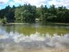 09-16-2012BreakheartReservation025_zps89ca7213
