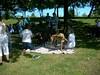 GreyhoundPlanetDaySept132009051