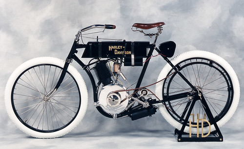 1900-011