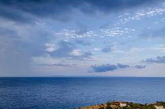 DSC_4455.jpg (-eudoxus-) Tags: nikon flickr mani greece developed peloponnese d7000 nikond7000 manigreece2013peloponnes