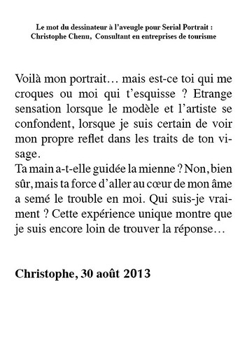 """Dévoilement-24-Christophe Chenu • <a style=""""font-size:0.8em;"""" href=""""http://www.flickr.com/photos/12564537@N08/9683772567/"""" target=""""_blank"""">View on Flickr</a>"""