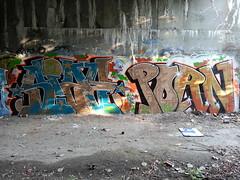 (Ka$hKix_n_Kanz) Tags: street art boston graffiti massachusetts size visual squadron narcotic sizer steez vns size11 flickrandroidapp:filter=none esiz