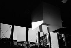 Scan-130913-0017 (Anthony Frattaroli) Tags: f14 voigtlander bessa 40mm adox r3m noktonsc cms20