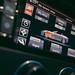 """2014 Jaguar F-Type V8-18.jpg • <a style=""""font-size:0.8em;"""" href=""""https://www.flickr.com/photos/78941564@N03/9743385778/"""" target=""""_blank"""">View on Flickr</a>"""