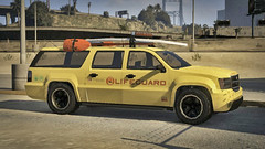 Los Santos Life Guard, San Andreas (AJM PS3 Network GTA V) (AJM STUDIOS) Tags: sale lifeguard safe suv gta ps3 playstation3 lossantos policeforce beachpatrol 2013 blainecounty policegroup gtav grandtheftautov ajmstudiosnet ajmstudios lawenforcementgroup lawenforcementforce policeclan playstationpolicegroup ajmps3network sanandreaslawenforcement gtavphotos grandtheftautovpictures grandtheftautovlocations gtavlawenforcementvehicles sanandreaslawenforcementgroup southernsanandreas sanandreasle sanandreaslecrew lossantoscounty gtavlocations grandtheftautovscreens grandtheftautovphotos grandtheftautovhdpictures grandtheftautovlocationpictures gtavvehicles gtavlawenforcement gtacarpictures lossantoslifeguard delcassegranger grandtheftautovpolicegroup gtapoliceclan gtavpolicegroup ajmsanandreaslawenforcementgroup gtavpoliceclan gtavpoliceforce grandtheftautovpoliceclan grandtheftautovpoliceforce gtavpictures gtavscreens gtavcars