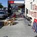 funny shopfronts,sandgate,25-09-2013 (18)