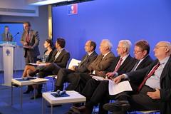 Convention sur les retraites (UMP Photos) Tags: convention ump retraites tatsgnraux 30septembre2013