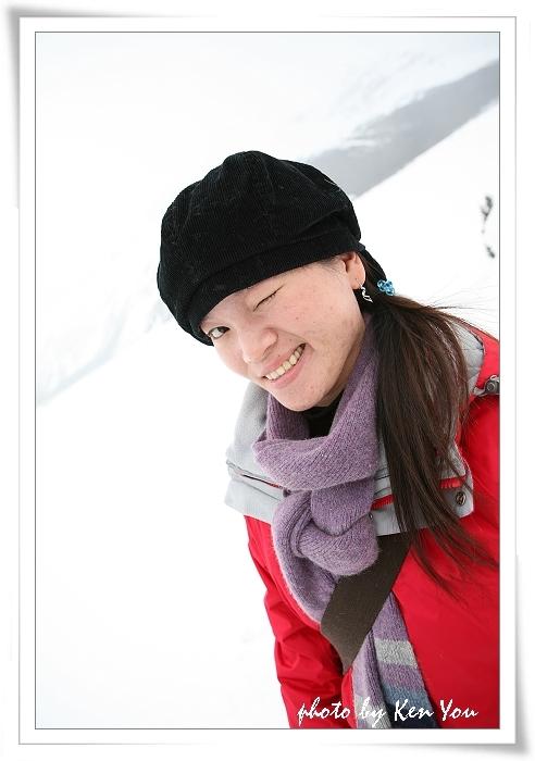 o1781093944_加拿大blog_061.jp