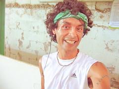 Retas de Amor 1 (Pax Delgado) Tags: sports méxico soccer deporte bajacalifornia tijuana fútbol rápido retas cáscara fútbolrápido