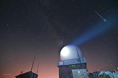 DSC_2432 (obersonrobert) Tags: light sky stars tokina1116 nikond7000