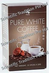 Scientific_Tradition_Beverages_0017 (jg67a) Tags: white green coffee milk singapore tea royal cocoa pure brew midori lingzhi chocky xpresso janniechan anndylian
