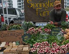 FujiXProTests_AFM-0047 (wanderingYew2 (thanks for 4M+ views!)) Tags: vegetables austin downtown farmersmarket market austintexas marketplace produce austinfarmersmarket
