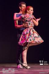 5D__3124 (Steofoto) Tags: ballerina cheerleaders swing musical salsa ballo artista bachata spettacolo palco artisti latinoamericano ballerini spettacoli balli ballerine savona ballerino priamar caraibico coreografie ballicaraibici steofoto