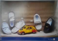 Παπούτσια βάπτισης www.zoisthanos (58)