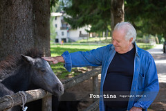 Senior man with horse - Italy (Fon-tina) Tags: ranch people italy horse horizontal standing fence outdoors photography europe day adult persone jeans fotografia sideview livestock domesticanimals cavallo adultsonly oneperson vicenza lifestyles greyhair giorno veneto stroking bassanodelgrappa senioradult adulto casualclothing staccionata oneanimal 6570years ruralscene tempolibero leisureactivity onlymen animaledomestico onemanonly accarezzare colourimage terzaet bestiame solouomini abbigliamentocasual caucasianappearance caucasico animalpen scenarurale oneseniormanonly stilidivita 6570anni capelligrigi solounuomo vistalaterale ambientazioneesterna stareinpiedi soltantounapersona composizioneorizzontale immagineacolori soltantounanimale solounuomoanziano recintoperanimali