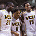 """VCU vs. Winthrop • <a style=""""font-size:0.8em;"""" href=""""https://www.flickr.com/photos/28617330@N00/10896355096/"""" target=""""_blank"""">View on Flickr</a>"""