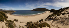 Crescent Bay