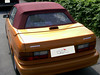 01 Chrysler Shadow 91-94 Verdeck odr 02