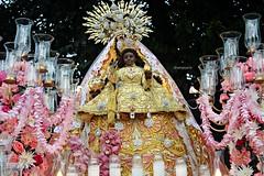 Nuestra Seora deMontserrat (@iamjayarrb) Tags: santa catholic faith mary philippines mother grand manila historical procession tradition poon santo intramuros gmp marian pilipinas panata 2013 igmp prusisyon romancatholic igmp2013 intramurosgrandmarianprocession intramurosgrandmarianprocession2013 virginmary lainmaculadaconcepcion grandmarianprocession mamamary