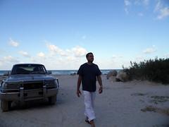 Socotra (Matthew J. Fecteau) Tags: lumix yemen socotra soqotra ymen iemen   sokotra